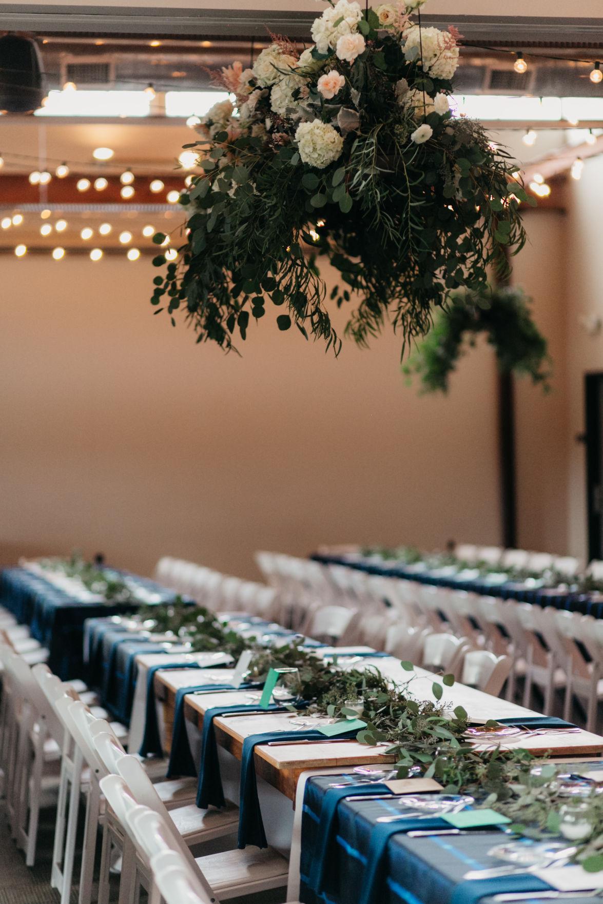 wedding reception places in twin cities%0A Downtown EcoFriendly Wedding   Wedding Essentials  Omaha wedding planning  information  Omaha brides   omaha com