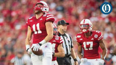 Carriker Chronicles: Nebraska needs another playmaker. Here are some candidates to step up