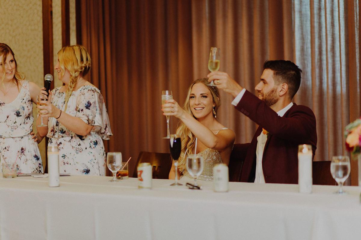 WeddingEssentialsOmaha_RealWedding_TannaJohnny_BRETTBROONER_0104.jpg