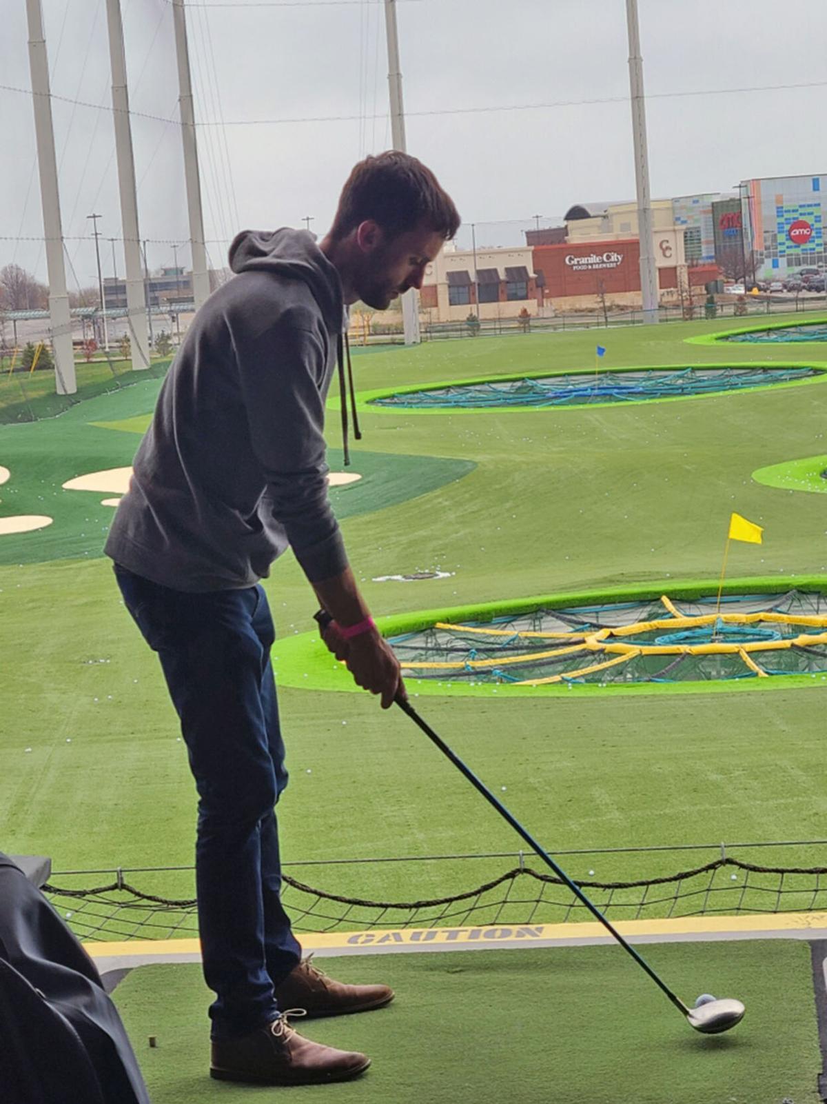 20210414_gb_golf2.jpeg