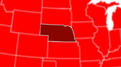 Big Red Ballot Box: Cast your votes on state of Husker football