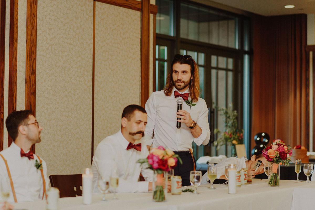WeddingEssentialsOmaha_RealWedding_TannaJohnny_BRETTBROONER_0105.jpg