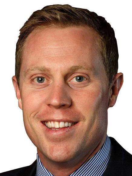 Matthew Atchison