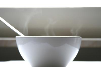 FOOD-SOUP-RECIPES-DMT