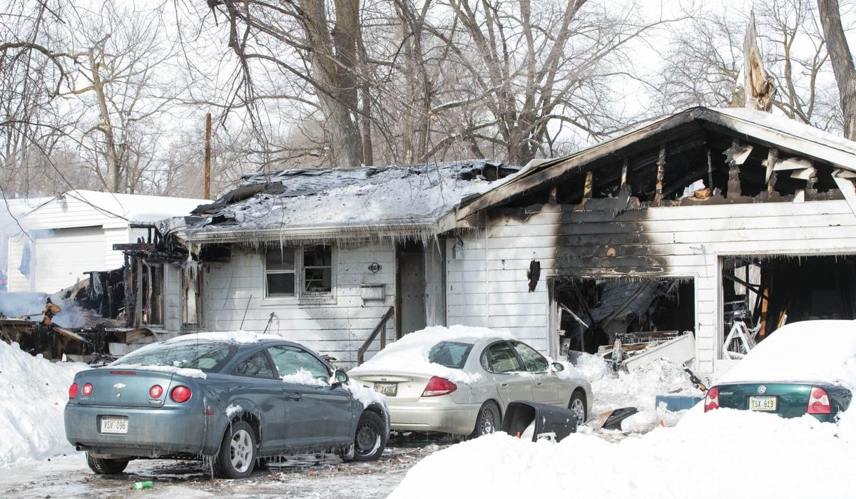 20190226_new_housefire_rs05