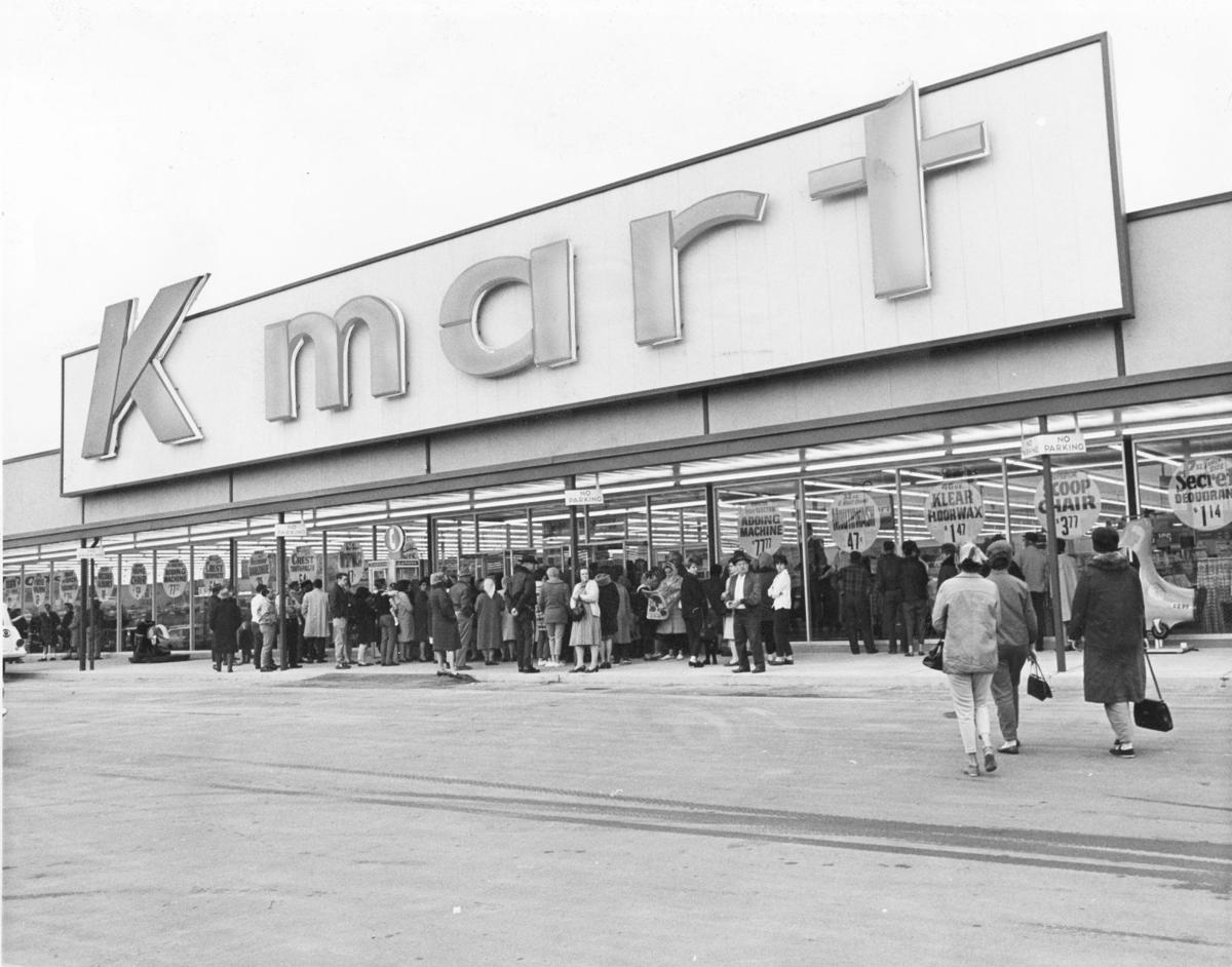 Omaha s first and last Kmart will close Sunday 1f6247ac4
