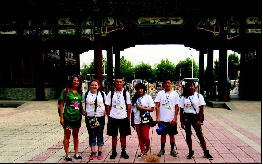 Chinese classes gain popularity at Scottsbluff schools