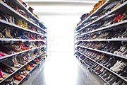 shoe-department_thumbnail
