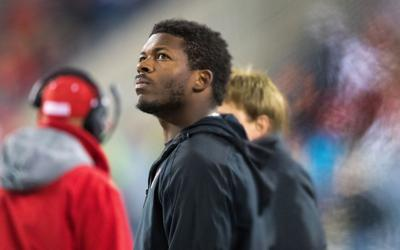 Husker notes: QB Armstrong sits out practice as expected; Banker knows what he'll get and more