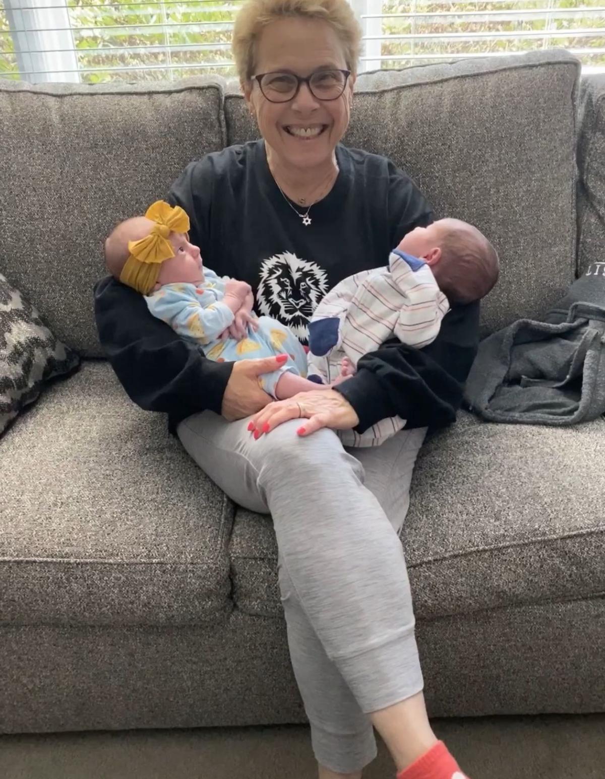 20201007_new_babies