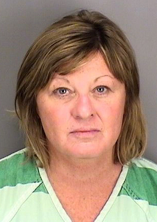 $4.1M embezzlement: Big theft brings big prison term for ex-accountant from Gretna