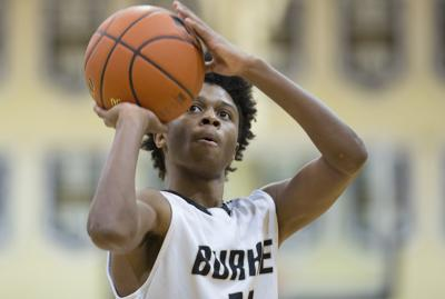 Pospisil: Omaha Burke ruling creates district pairings shuffle