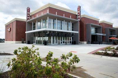 Nebraska-raised 'Terminator' star Michael Biehn will be back for screening at Alamo Drafthouse