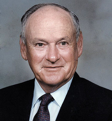 Hartwell, John R.