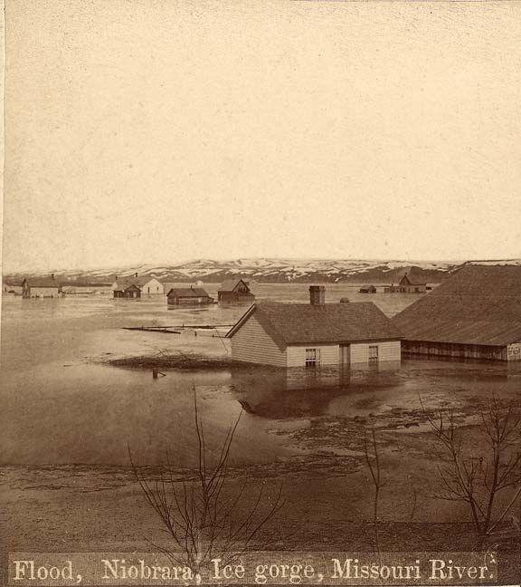 1881 flooding