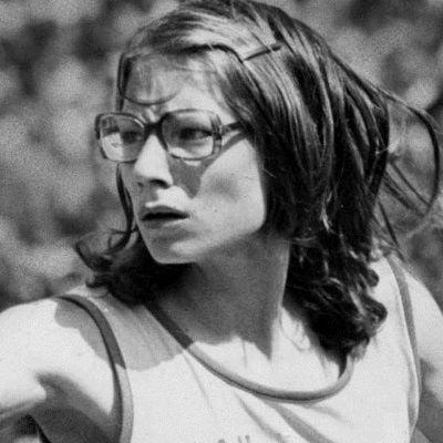 Nancy Kindig-Malone