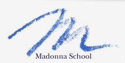 Madonna School Omaha