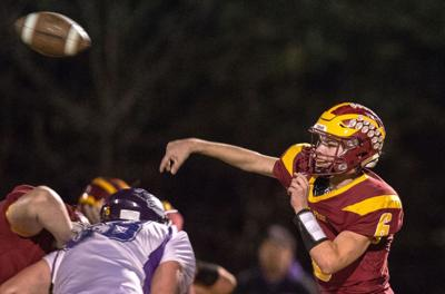 Prep football previews: Players to watch for Class B Nos. 10-5