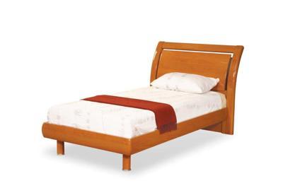 Where they sleep