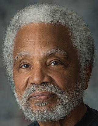 Ernie Chambers mug senators (copy)