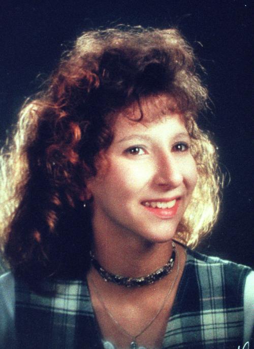 Kimberly Ratliff