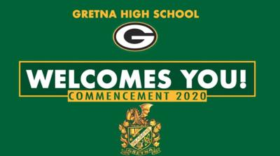20200520_gb_graduation