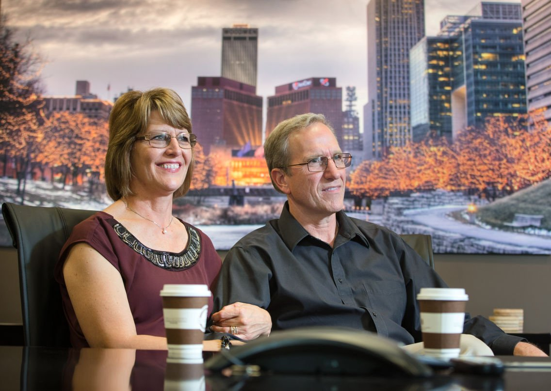 Booming Scooter S Coffee Is Way Beyond Its Mom And Pop Shop Days Money Omaha Com
