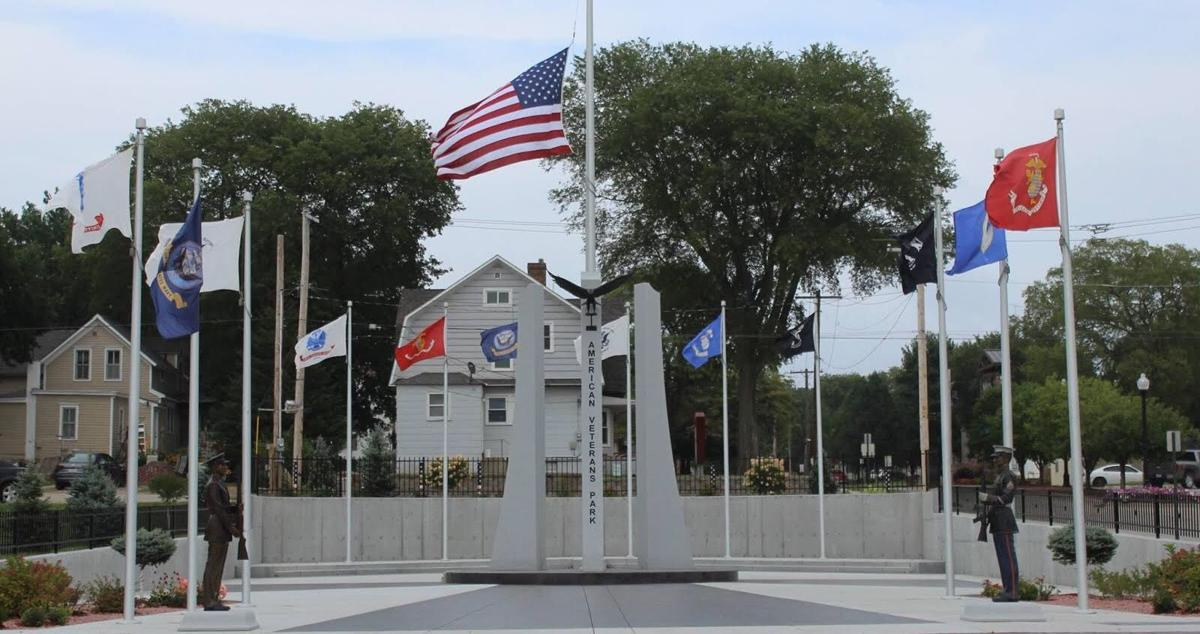 veteranspark1