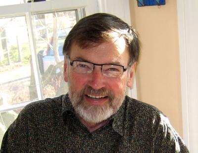 Thomas Fay