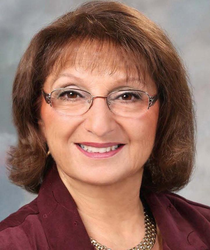 Diane Battiato