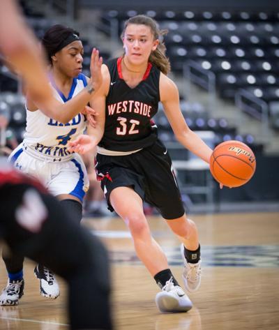 Recruiting report: Quinn Weidemann, Omaha Westside