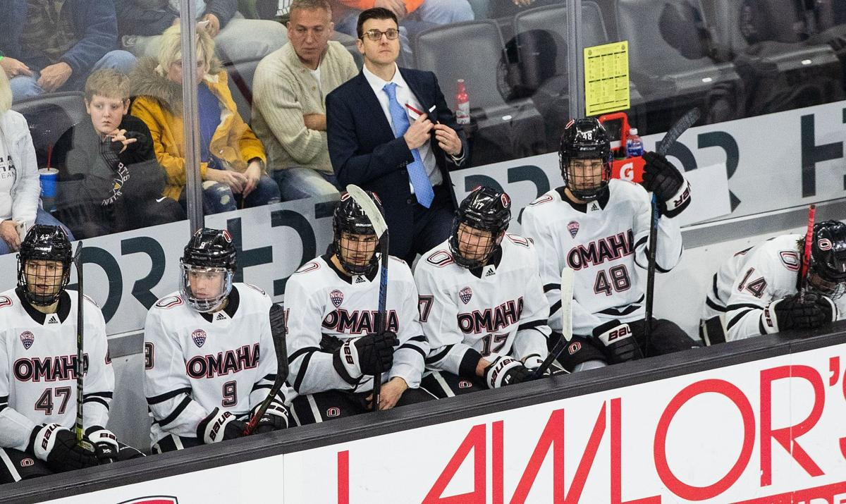 Mavs embrace challenge of facing top-ranked North Dakota. They've had it 'circled on the calendar'