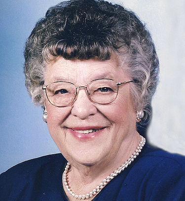 Tesinsky, Agnes M. (Frohner)