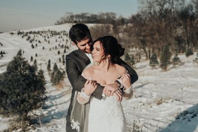 Whiting-Wedding-491.jpg