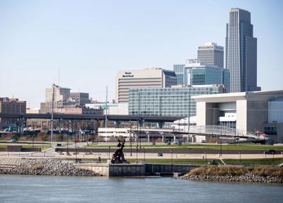 Riverfront (copy)