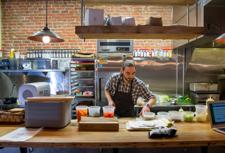 Kitchen Table Omaha Reviews
