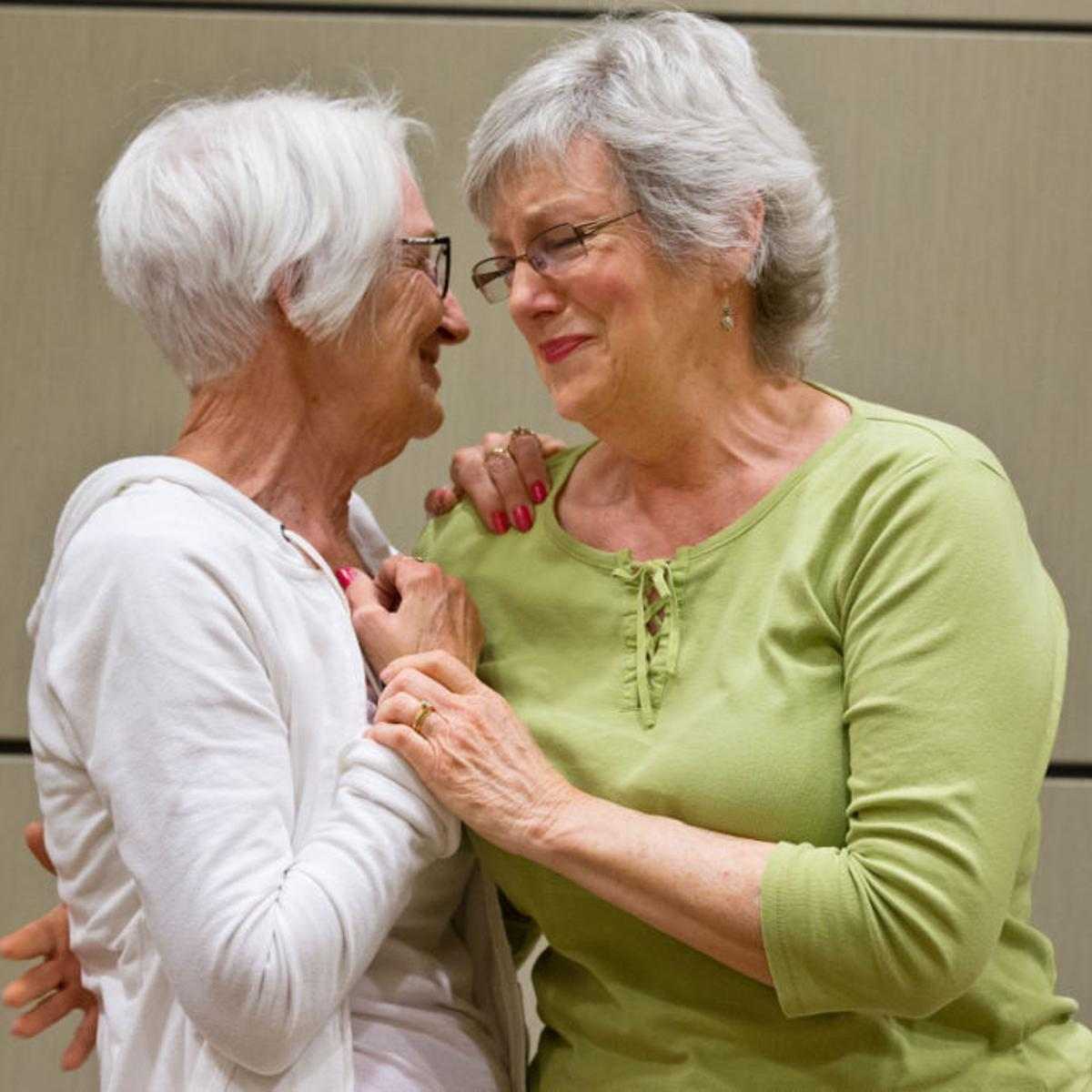 Survivors Relatives Of United Flight 232 Crash Victims Share Memories State And Regional News Omaha Com