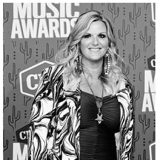 Trisha Yearwood is back in her own groove on 'Every Girl'