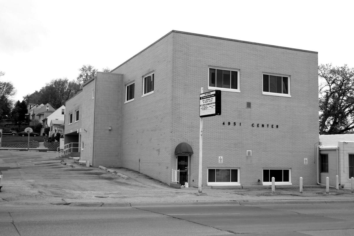 49th and Center Building (pg. 73).jpg