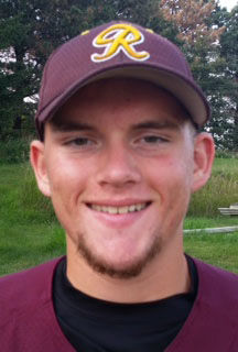 All-western Iowa captains possess similar intangibles on baseball field