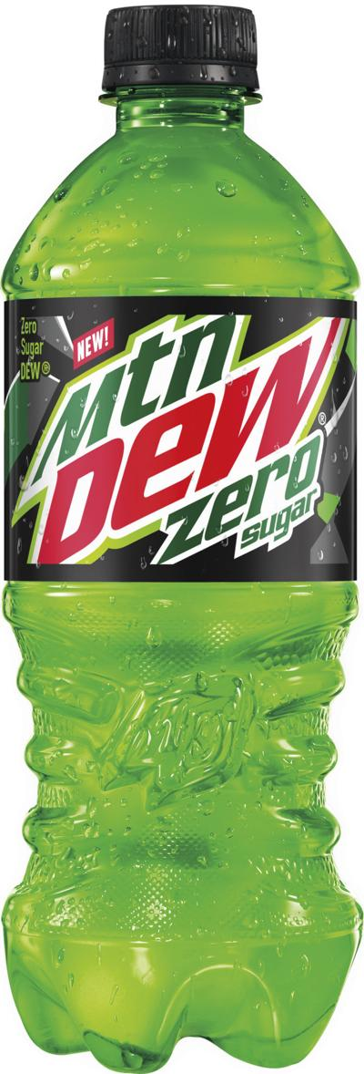 MTN_DEW_Zero_Sugar_20oz_Bottle