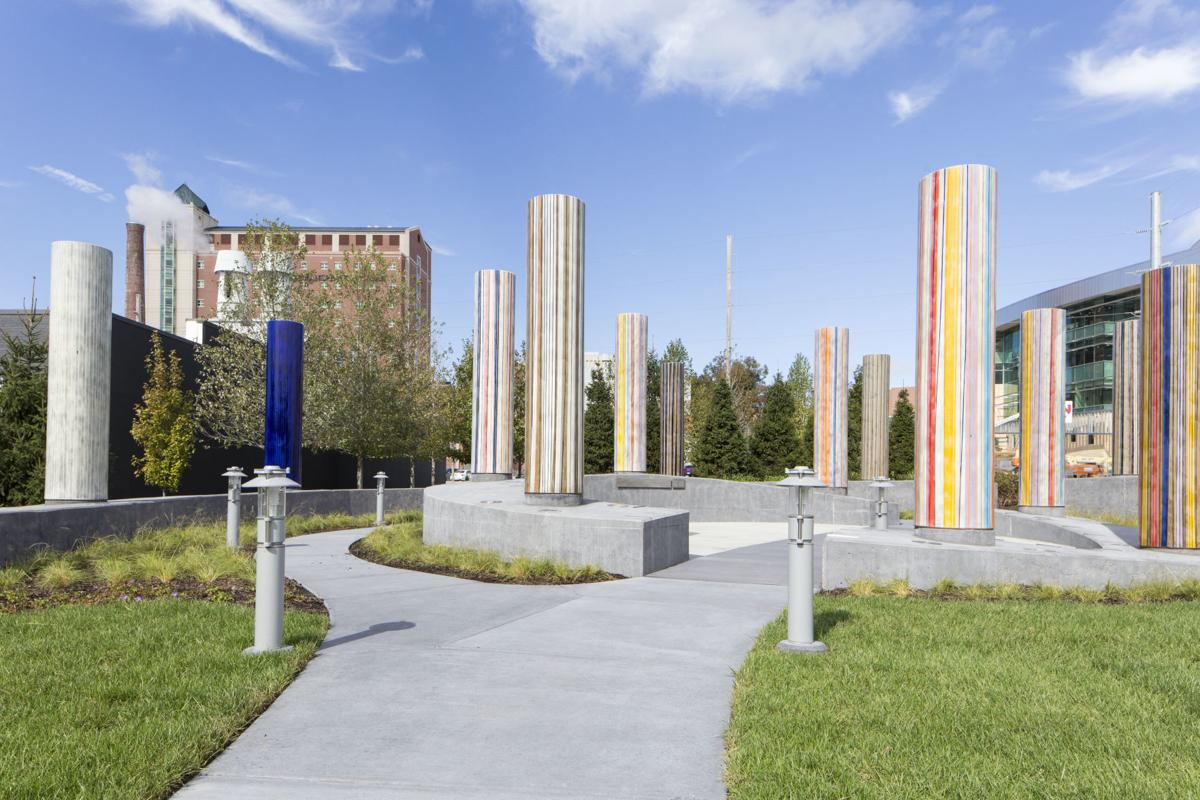 3 Medical Center Plaza - APMA.jpg