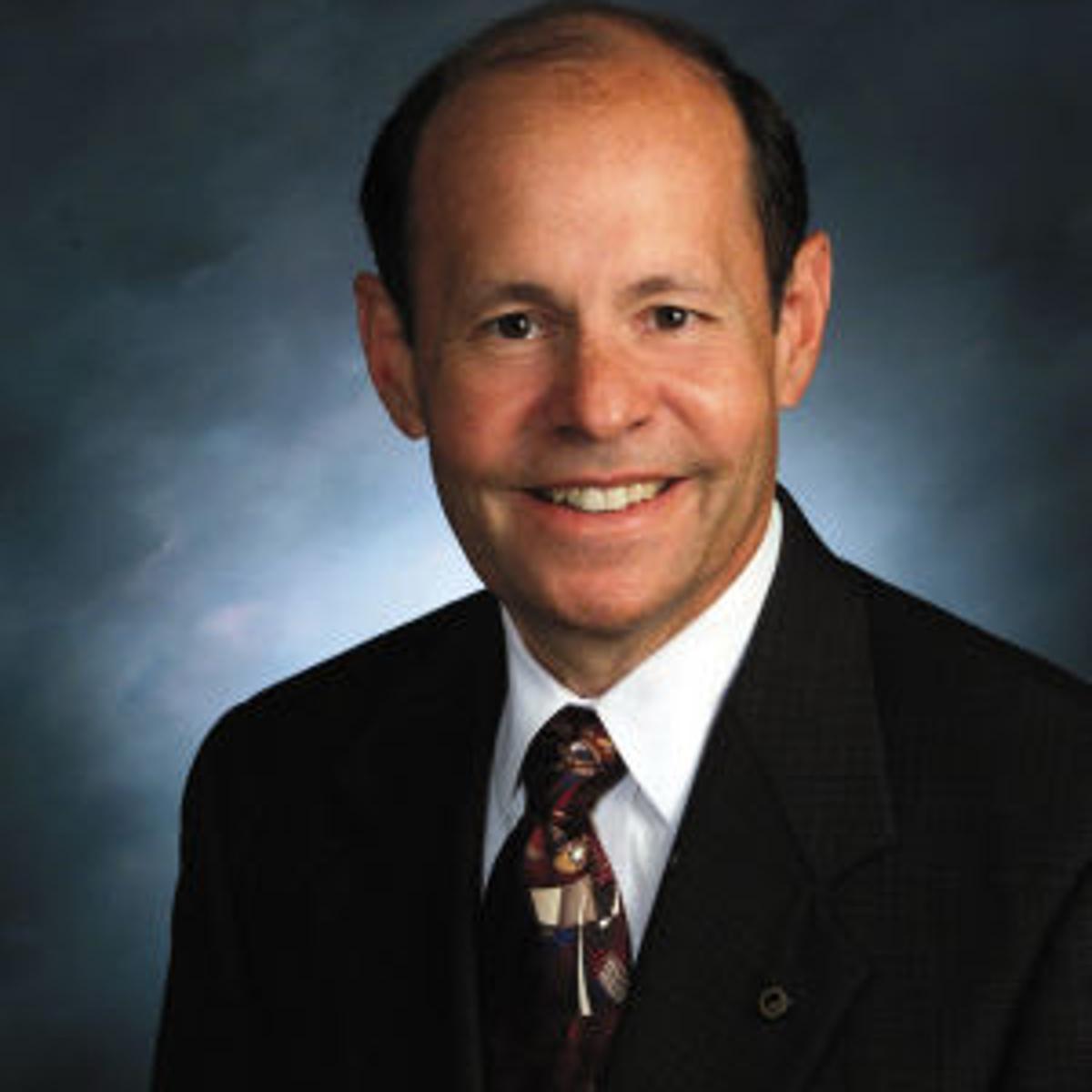Nebraska Furniture Mart President Recalls Kansas City Store As
