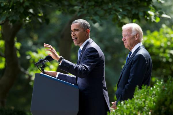 White House makes case for strikes on Syria to skeptical Congress