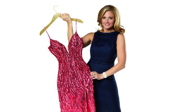 'Obsessed with the Dress' star shares the pros, cons of beauty pageants