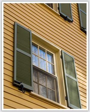 ASCO Restoration | Windows | Doors | Omaha NE