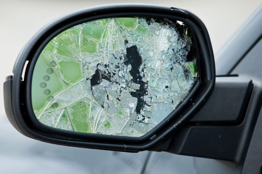 Woodhouse Hail Damage >> Hail-damaged vehicles: Good deals or money pits? | Money | omaha.com
