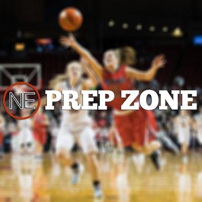 PZ basketball teaser 4 Prep Zone