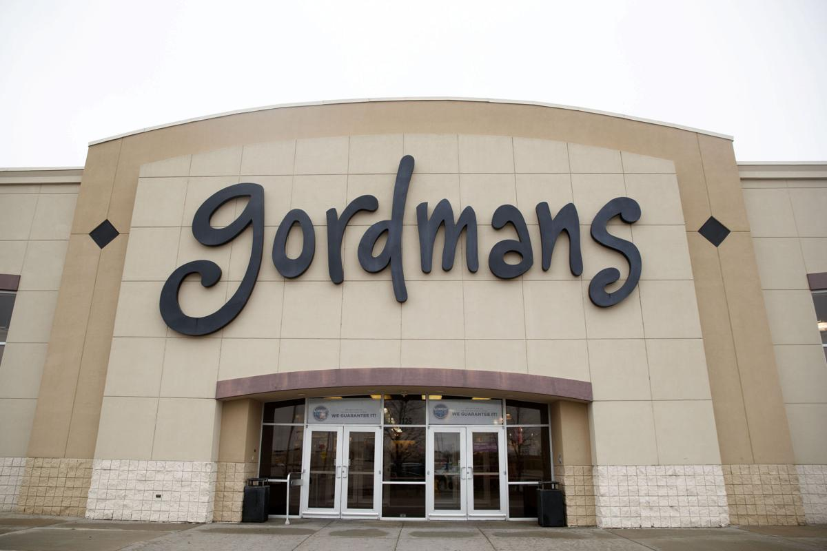c64e9e80a08 Lake Manawa store will be metro area s only Gordmans after four ...