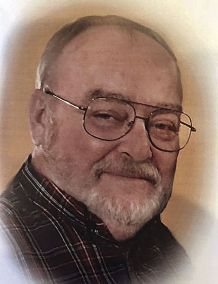 Duffy, Philip Dennis